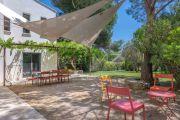Proche Aix-en-Provence - Magnifique propriété dans un très bel environnement - photo10