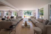 Saint Tropez - Villa parfaitement située - photo5