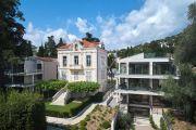 Cannes - Basse Californie - Résidence de luxe neuve - photo1