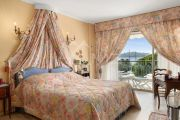 Cannes - Croisette - Apartment with sea view - photo7
