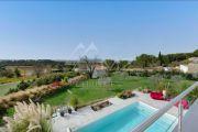 Close to Aix-en-Provence - Contemporary house - photo10