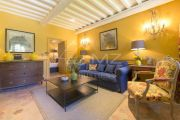 Between Cannes and Saint-Tropez - Exceptional Domain - photo24