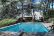Proche Lourmarin - Charmante villa - photo4