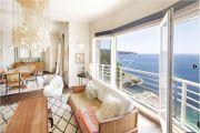 Nice - Cap de Nice - Superb waterfront Art Deco property - photo4