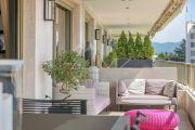 Cannes - Californie - Appartement d'exception - photo7