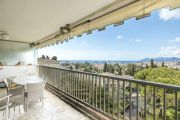 Cannes - Oxford - Panoramic views - photo2
