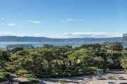 Cannes - Californie - Bel appartement dans une résidence de standing - photo10