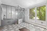 Рядом с Сен-Поль-де-Ванс - Очаровательный дом - photo9