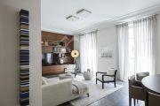 Ницца - Центр - Квартира 4/5 комнат - photo1