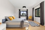 Cap d'Antibes - Villa de style provençal - photo9