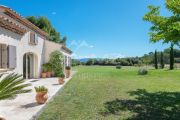 Close to Aix-en-Provence - Property with panoramic view - photo10