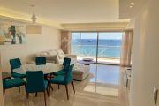 Cannes - Croisette - Appartement vue mer - photo5