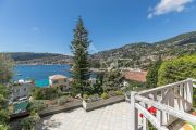 Saint Jean Cap Ferrat - Vue mer panoramique - photo7