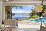 Cannes  - Californie - Panoramic sea views - photo18
