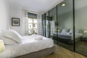 Cannes - Charmant Appartement - photo6