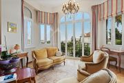 Appartement villa - Cannes - photo1