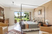 Villa Nice : Pessicart ill - photo5