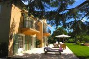 Saint-Jean-Cap-Ferrat - Charming property close to the village - photo5
