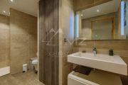 Maussane - Exceptional real estate complex - photo7