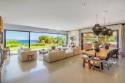 Saint-Tropez - New house with exceptional sea view - photo6