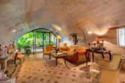Luberon - Exceptional property with view and remarkable garden - photo9