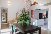 Proche Aix-en-Provence - Belle maison moderne - photo5