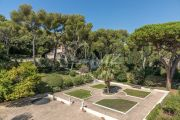 Saint-Jean-Cap-Ferrat - Lovely villa with pool - photo12