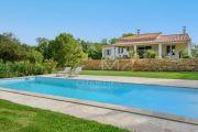 Рядом Экс-ан-Прованс - Красивый дом с высоким потенциалом - photo10