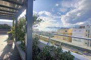Exceptionnel Appartement toit terrasse au coeur du Palm Beach - photo15