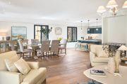 Cap d'Antibes - Appartement exceptionnel - photo2