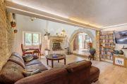 Proche Gordes - Belle maison avec vue - photo8