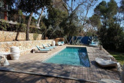 Saint-Paul de Vence - Splendid contemporary villa - photo3