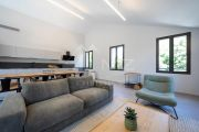 Saint-Tropez - Center - Apartment 4 rooms with patio - photo2