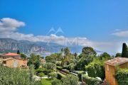 Сен-Жан-Кап-Ферра - Потрясающее имение с двумя виллами - photo3