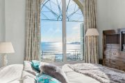 Magnifique appartement-villa à Beaulieu-sur-Mer - photo7