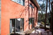 Saint-Paul de Vence - Splendid contemporary villa - photo30