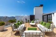 Luxurious Penthouse Carré d'Or 8th Marseille - photo2