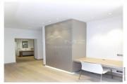 Cannes - Croisette - Somptuous apartment - photo15