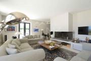 Saint-Rémy de Provence - Exceptional property - photo6