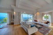 Cap d'Antibes - Villa face à la mer - photo6