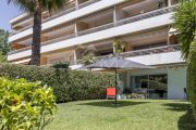 Cannes - Basse Californie - Close to the city center - photo2