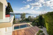Villefranche-sur-Mer - Excquisite contemporary villa - photo1