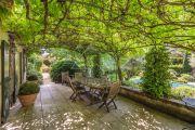 Лурмарен - Очаровательный дом в 5 минутах от деревни - photo4