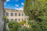Avignon - Hôtel particulier intra-muros - photo2