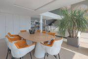Luberon - Splendide villa - photo8
