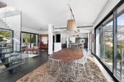 Saint-Jean Cap Ferrat - Ultra-contemporary villa - photo8