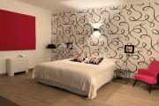 Superb contemporary property sea view Cassis - photo18