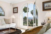 Cannes - Californie - Vue mer panoramique - photo6
