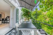 Saint-Tropez centre - Charming renovated village house - photo3