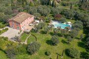 Arrière pays Cannois - Belle villa provençale - photo2